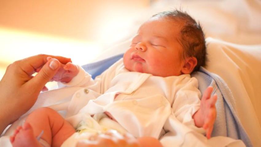 Foto: Există diferențe între copiii născuți prin cezariană și cei născuți pe cale naturală?
