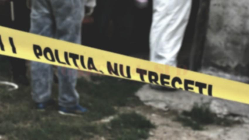 Foto: Imaginile cu minorii ucigași de la Hâncești care au oripilat publicul