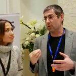 Foto: Exclusiv! Interviu cu faimosul expert în dezvoltarea personală Itzhak Pintosevich