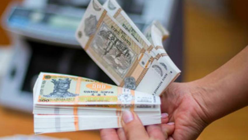 Foto: Reguli noi de acordare a pensiilor pentru moldovenii stabiliți în străinătate