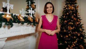 La mulți ani fericiți! Galina Tomaș aduce mulțumiri tuturor oamenilor care i-au fost alături în toate proiectele