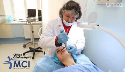 Contur și volum buzelor cu acid hialuronic: fără ac, fără anestezie, fără durere