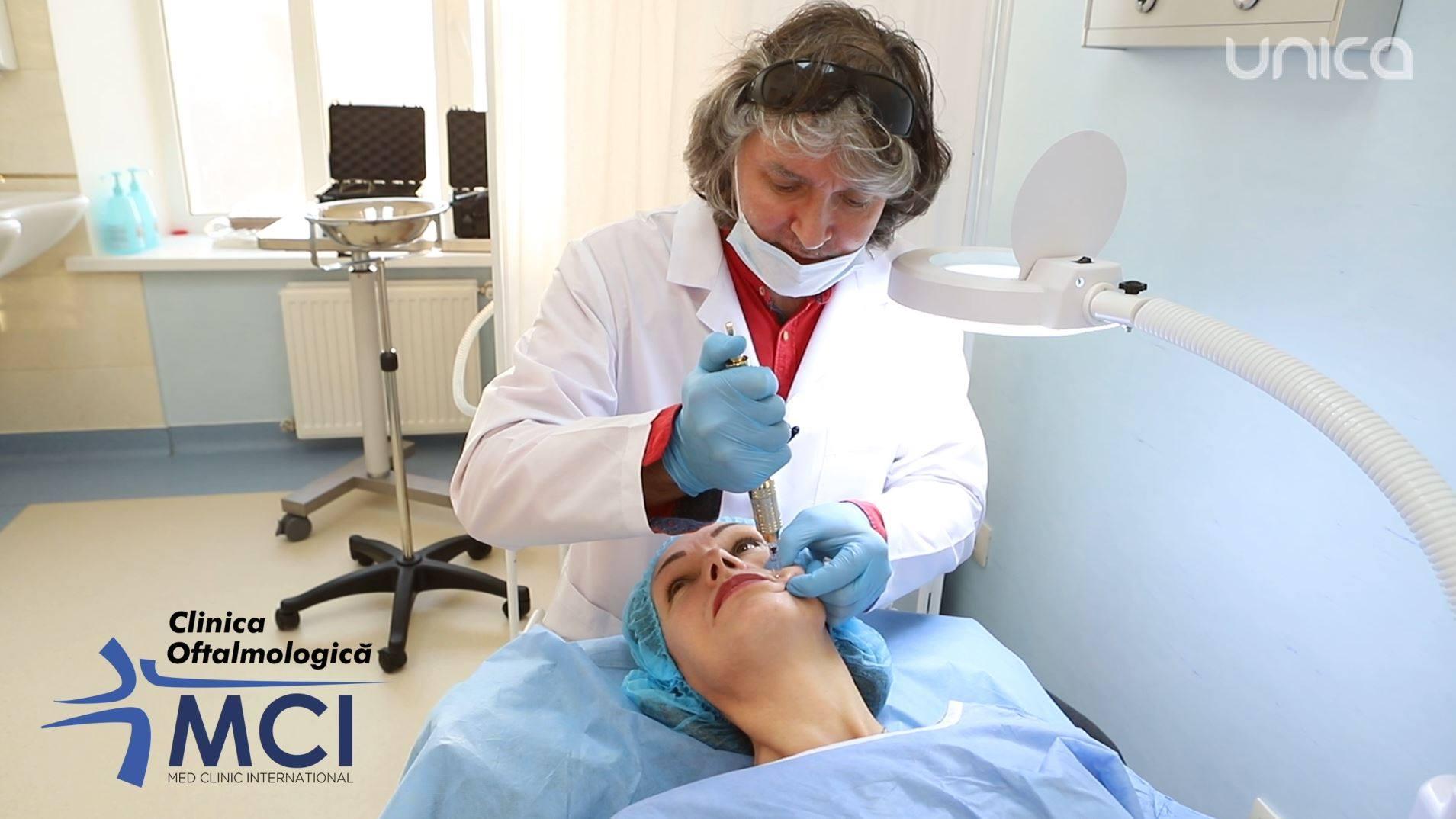 Foto: Contur și volum buzelor cu acid hialuronic: fără ac, fără anestezie, fără durere