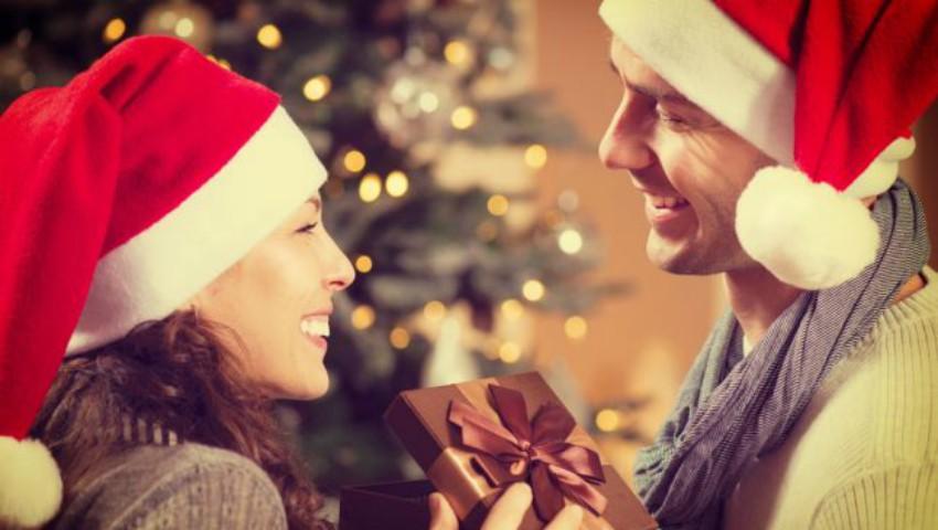 Foto: Idei originale pentru alegerea unui cadou de Crăciun