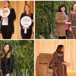 Foto: Turneul Internațional de nutriție și sport a ajuns în acest an și la Ungheni! 2018 în imagini memorabile