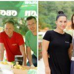 """Foto: Raport foto: Cum a fost la al doilea seminar gratuit din cadrul Turneului Internațional cu Galina Tomaș: """"Cum să slăbești 10 kg în 10 săptămâni Online"""""""