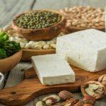 Foto: Alimentație: cele mai bune surse vegetale de proteină