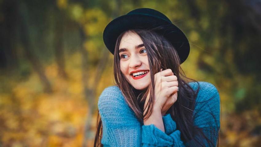 """Foto: Un interviu de excepție cu """"Miss Naturalețe – 2018""""! Cunoaște-o și tu pe frumoasa Corina Filimon"""