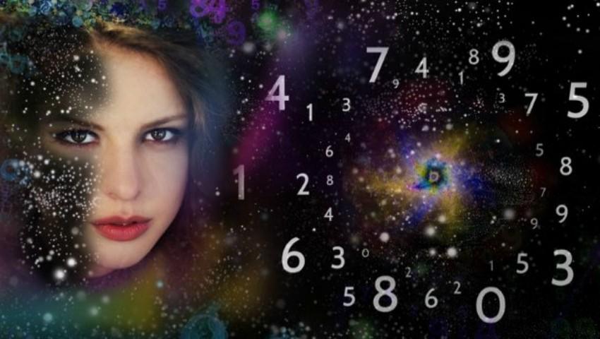 Foto: Horoscop 2019: Previziuni astrale pentru zodia Fecioară