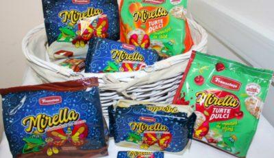 NOU de la Franzeluţa – delicii gustoase și sănătoase pentru toată familia!