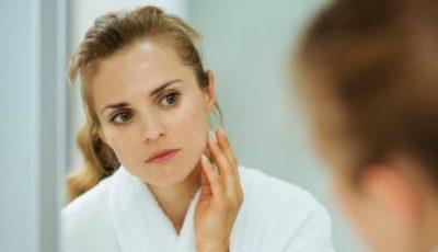 """Biorevitalizarea și plasmoterapia – """"secretul tinereții"""" recomandat de medicul dermatolog-triholog Ina Lozovoi – Trestian"""