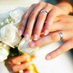 Foto: Care este vârsta potrivită pentru căsătorie?
