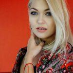 Foto: Video! Gloria Gorceag a lansat o nouă piesă