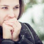 Foto: Boli care se acutizează pe timp de iarnă