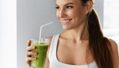 5 alimente care te pot face mai fericit
