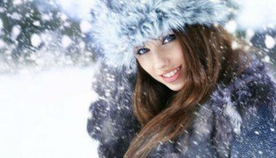 Ritualuri simple de înfrumusețare din Rusia și alte țări