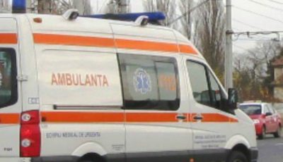 O femeie a născut acasă, în lighean, după ce medicul i-a refuzat internarea