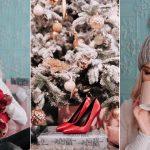 Foto: Crăciun de poveste: ce cadouri să oferi iarna asta?