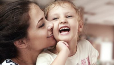 Decizie controversată! Un grup de mame organizează petreceri pentru a-și îmbolnăvi copiii cu varicelă