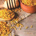 Foto: Ingredientul miraculos care reface ficatul şi reduce astenia
