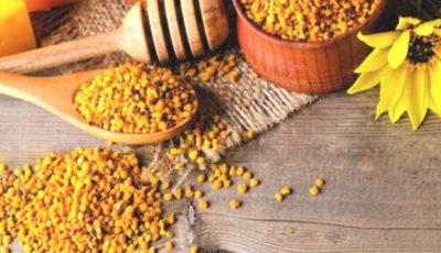 Ingredientul miraculos care reface ficatul şi reduce astenia