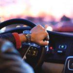 Foto: Lista bolilor care interzic să conduci mașina