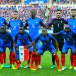 Foto: Euro 2020: francezii vor juca cu moldovenii la Chișinău