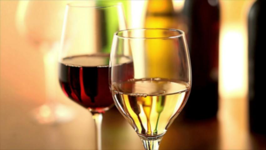 Foto: Cum să alegi paharele de vin în funcție de culoare și aromă