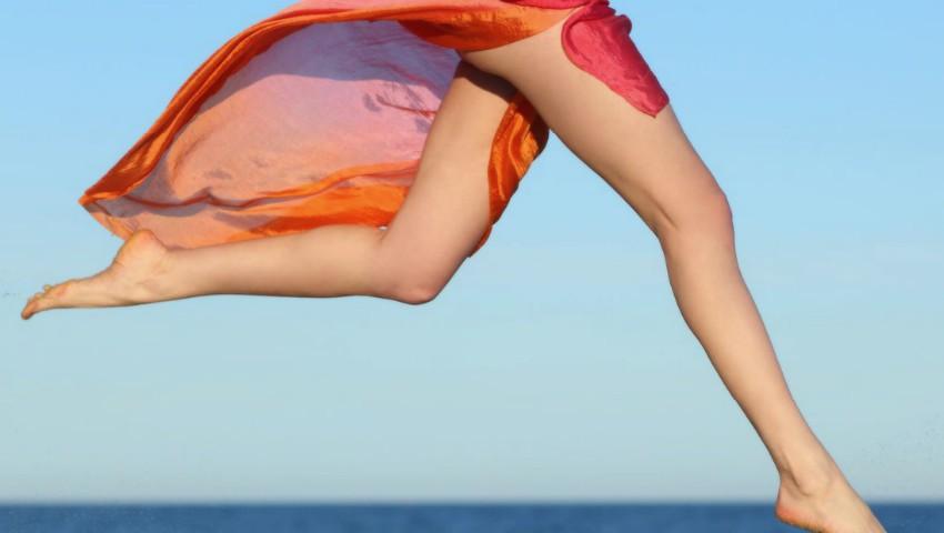 Cele 6 droguri ale fericirii: cum le poți obține gratis?