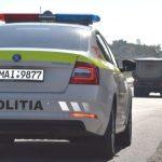 Foto: De mâine, șoferii prinși băuți la volan rămân fără permise de conducere