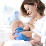 Foto: Cum vei fi ca mamă în funcție de vârsta la care rămâi însărcinătă