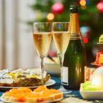 Foto: Alimente norocoase pe care să le consumi de Anul Nou