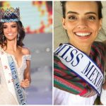 Foto: O tânără din Mexic este Miss World 2018!