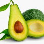 Foto: Avocado – un fruct minune pentru sănătatea și frumusețea femeii