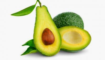 Avocado – un fruct minune pentru sănătatea și frumusețea femeii