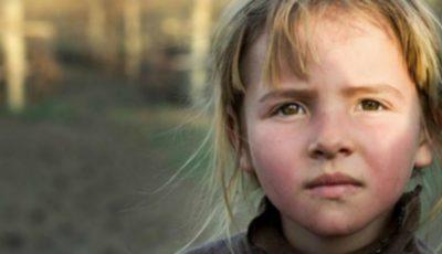 Copiii rămași fără ocrotire părintească vor primi indemnizații mai mari