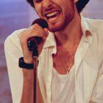 Foto: Un moldovean a devenit cel mai difuzat artist din Italia