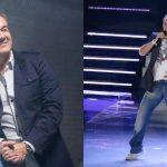 Foto: Dan Bittman și Mihai Trăistariu s-au înscris la Eurovision 2019
