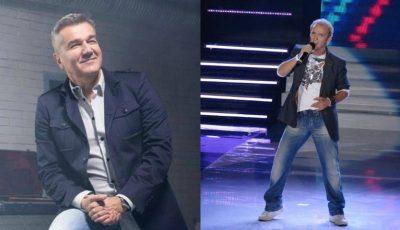 Dan Bittman și Mihai Trăistariu s-au înscris la Eurovision 2019