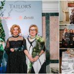Foto: Compania Loial a sărbătorit 21 de ani de activitate!