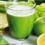 Foto: Combinații de ingrediente care te ajută la detoxifiere și slăbit