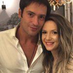 Foto: Adela Popescu a dezvăluit numele celui de-al doilea copil