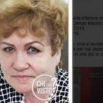 Foto: O conațională de 58 de ani a dispărut în Italia