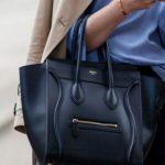 Foto: Casa de modă Chanel renunță la gențile din piele naturală