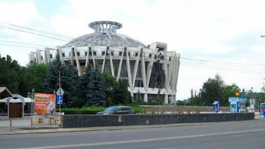 Toate pasajele subterane din Chișinău vor fi curățate și iluminate