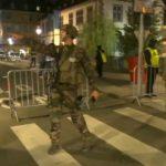 Foto: (Video) Atac terorist la Strasbourg. Cel puțin patru oameni au murit