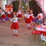 Foto: Recomandările Direcției Educație privind desfășurarea matineelor de Crăciun în grădinițe