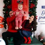 Foto: Cadouri de Crăciun pentru el, ea și copii: cele mai bune oferte la produse de îngrijire pe care le poți face cadou!
