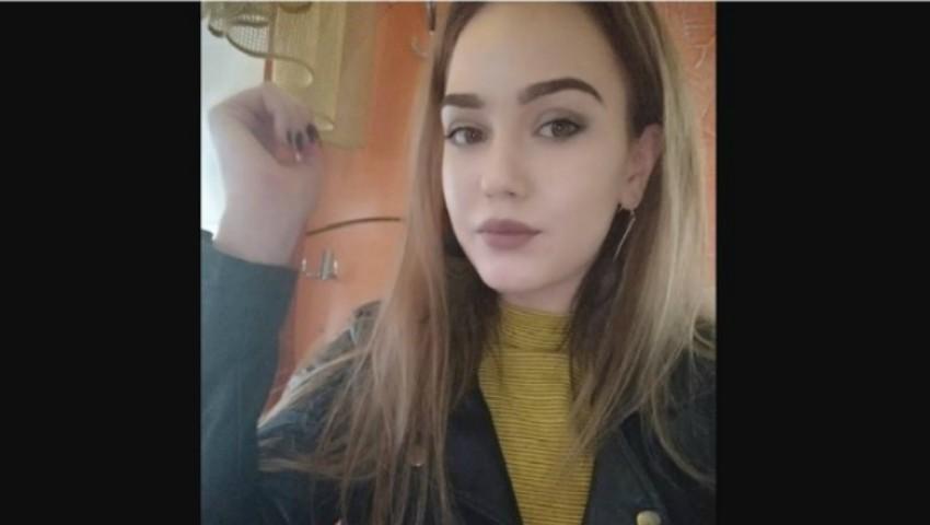 Foto: O adolescentă de 16 ani a dispărut fără urmă. Familia cere ajutor