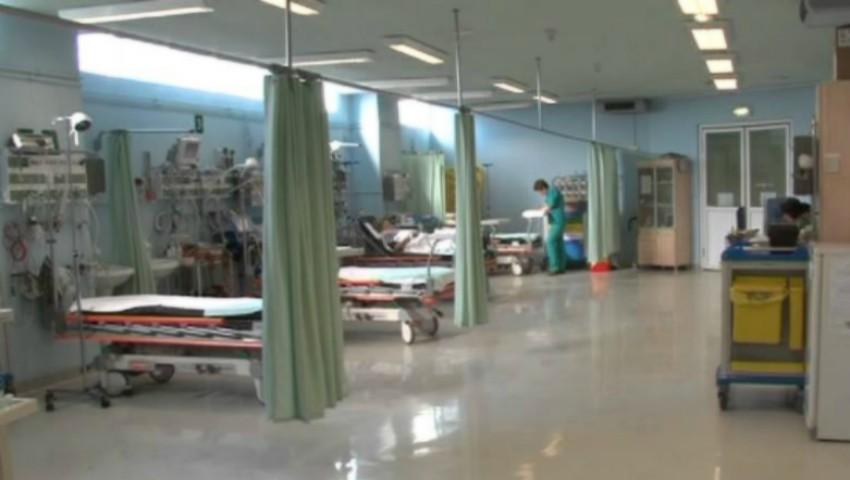 Foto: Caz ieșit din comun în Israel! Mai mulți medici și farmaciști care și-au făcut studiile în Moldova activau în baza unor diplome false